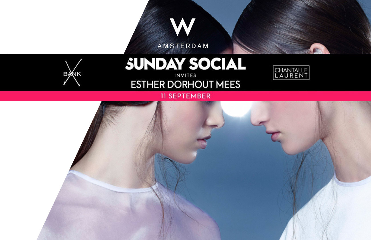w-sunday-featured