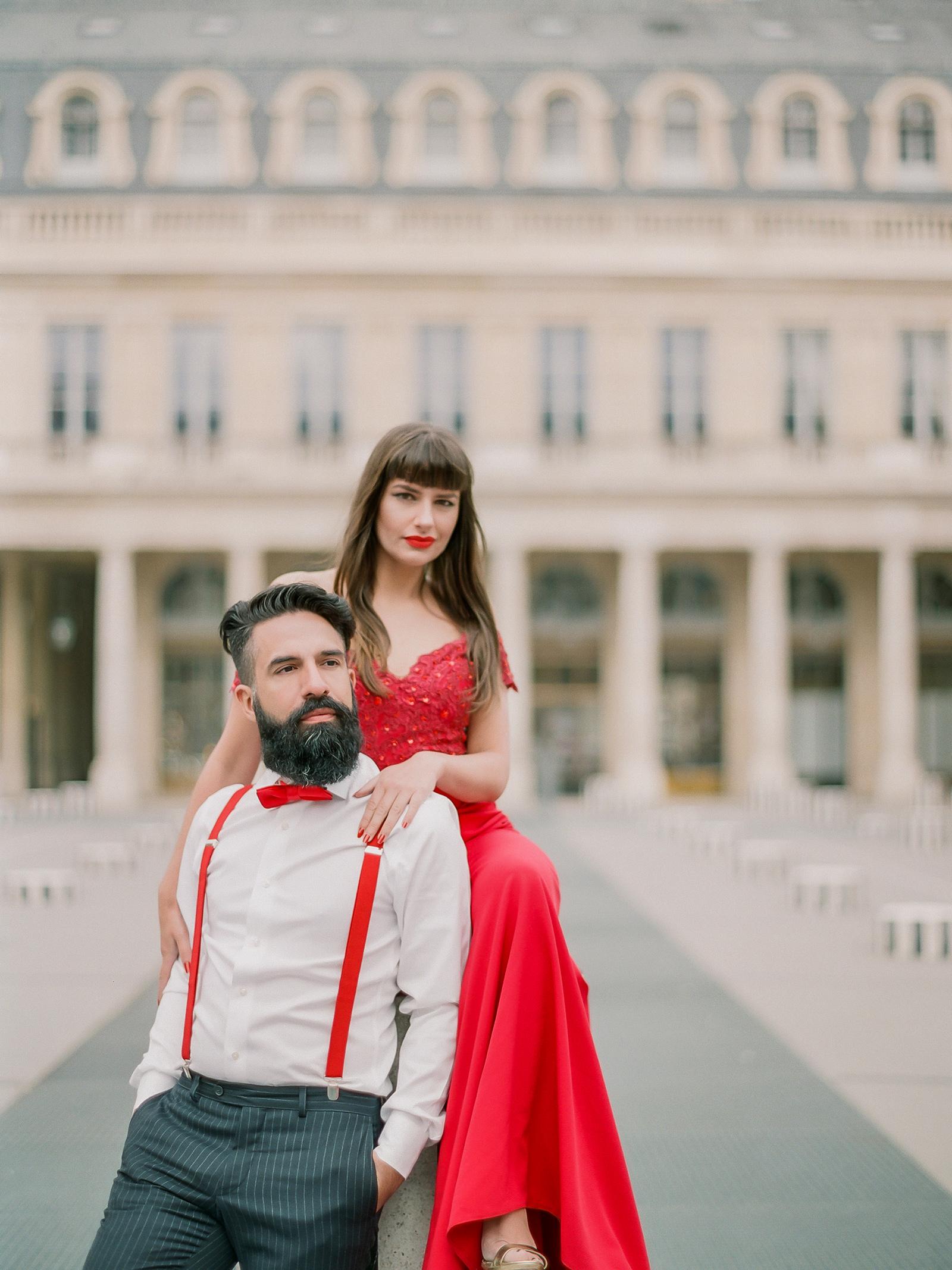 sex escort in sao francisco do sul